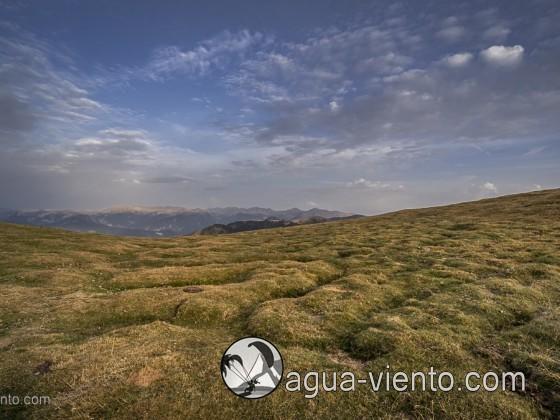 Andorra - Landsapes