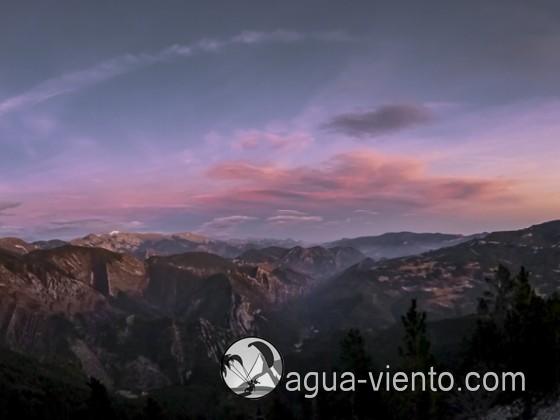 Massis de Pedraforca - Wanderung in Katalonien