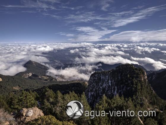 Catalonia landscapes - Bergueda