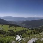 Cerdanya, Refugi Malniu - Puigcerdà