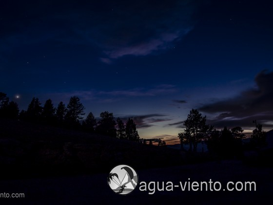 Katalonien Landschaft - Bergueda / Rasos de Peguerea